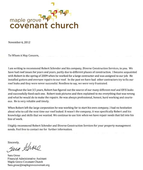 Customer Service Welcome Letter Thanks For Visiting Our Church Letter Pictures To Pin On Pinsdaddy