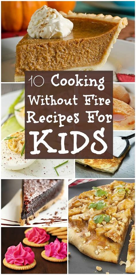 top 28 easy food to make a cfire top 25 cooking