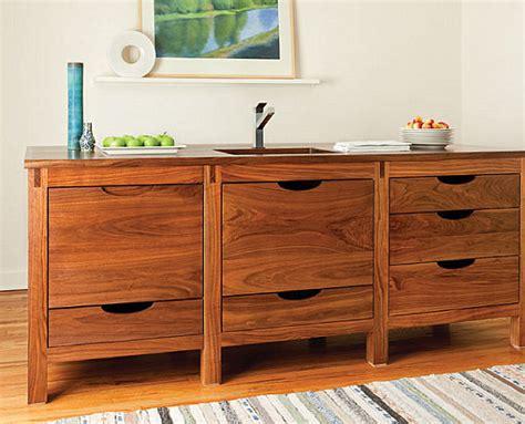 scandinavian kitchen cabinets 20 scandinavian kitchen design ideas