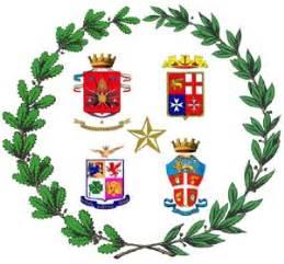 testo unico ordinamento militare forze armate con testo unico ordinamento semplificazione
