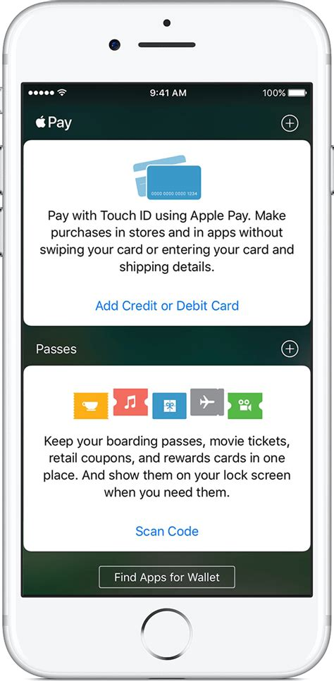 Add Apple Gift Card To Apple Pay - set up apple pay on your iphone ipad apple watch or mac apple support