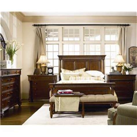 thomasville bedroom collections thomasville 174 dania design center miami fort