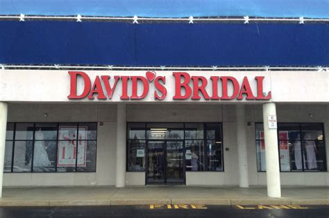 wedding dresses in warwick ri david s bridal store 110