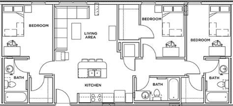 the callaway house callaway house austin rentals austin tx apartments com