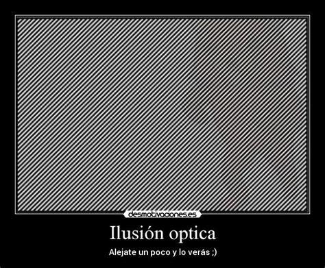 imagenes de optica vision ilusion optica curiosa 19 jpg memes