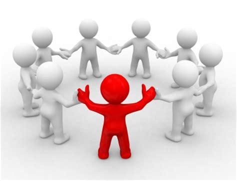community innovations enterprise llp