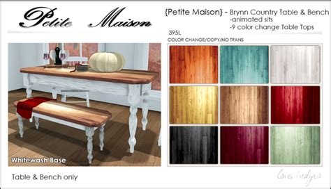 washing colors and whites second marketplace maison 2 toned