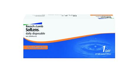 most comfortable contact lenses astigmatism buy bausch lomb daily disposable for astigmatism daily