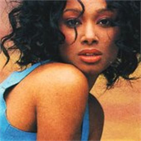 dee c lee see the dee c lee see the day listen watch download and