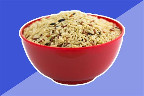 carbohydrates brown rice healthy carbs 7 carbs for diabetes reader s digest