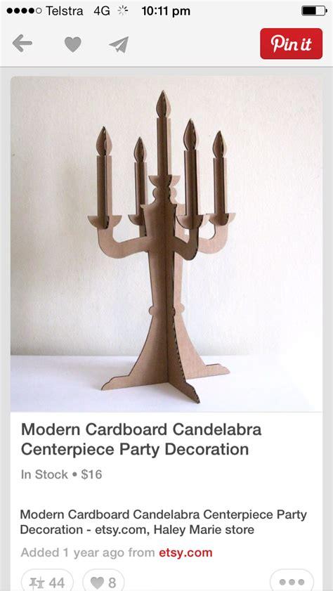 candelabros medievales pin de en pinterest cart 243 n