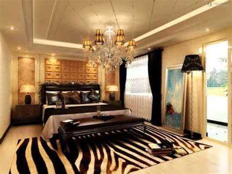 luxury master bedroom design decorating picuture ideas
