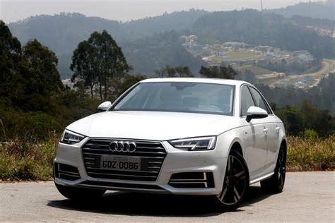 os carros de luxo mais vendidos  brasil jornal  carro estadao