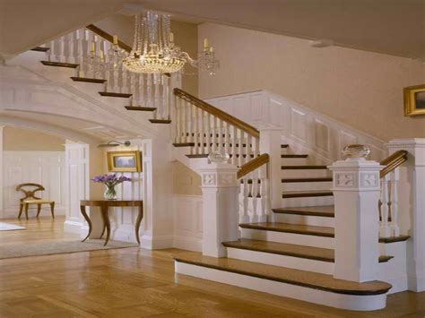 Banister Designs by Planning Ideas Tarzi Staircase Banister