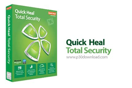 Quick Heal Reset Code | mahey software