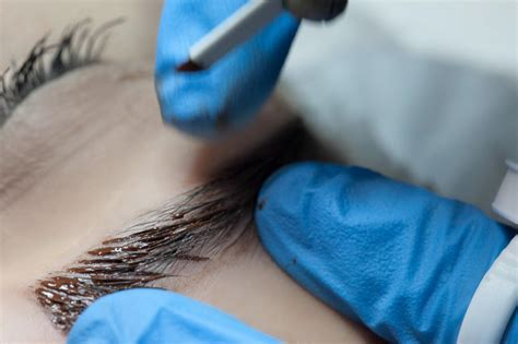 tattoo removal cream cape town permanent make up brows cape town