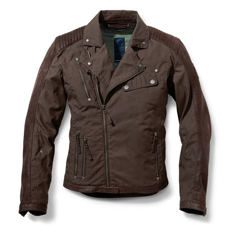 Bmw Motorrad Clothing by Clothing Manchester Williams Bmw Motorrad