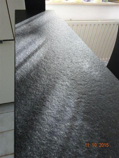 arbeitsplatte material arbeitsplatte material jcooler