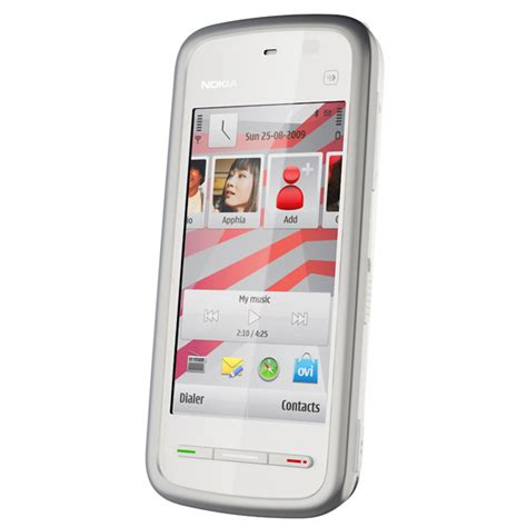 themes nokia 5230 touchscreen free download video nokia 5230 touchscreen seen lagging the competition