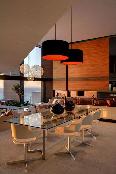 pentagon dining room 95 best antoni design images on villas architecture and dining rooms