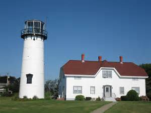 cape cod and nantucket in two and a half days new