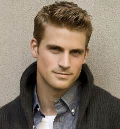 mens hairstyles square cut hairstyles for men with square faces