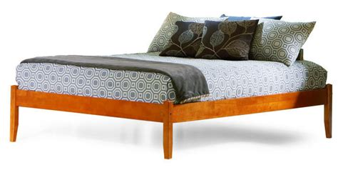 atlantic bedding and furniture nashville atlantic furniture discount code furniture specials