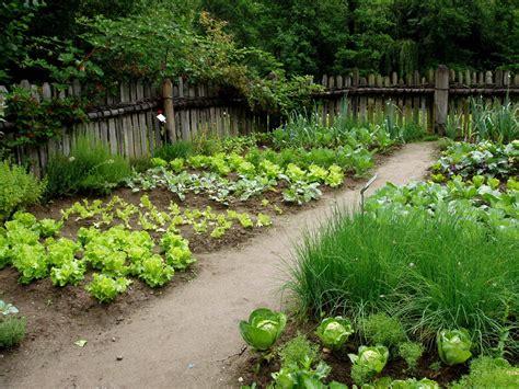 u garden