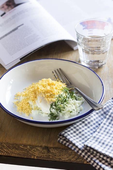 recettes de cuisine simple pour tous les jours simple frais recettes de tous les jours de aug 233
