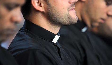 vicariato roma ufficio matrimoni cronache della diocesi di roma anno 2017 pagina 23