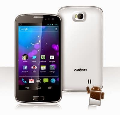 Advan S5i Jelly harga advan vandroid s5i januari 2015 harga hp android murah
