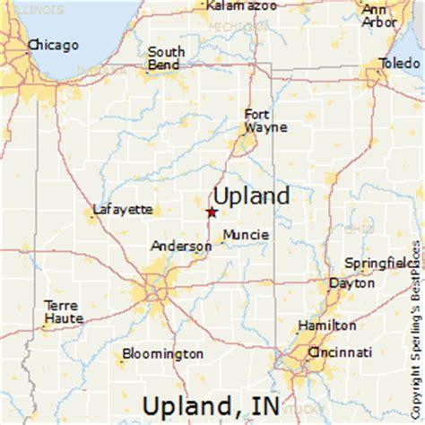 zip code map upland ca upland zip code map my blog