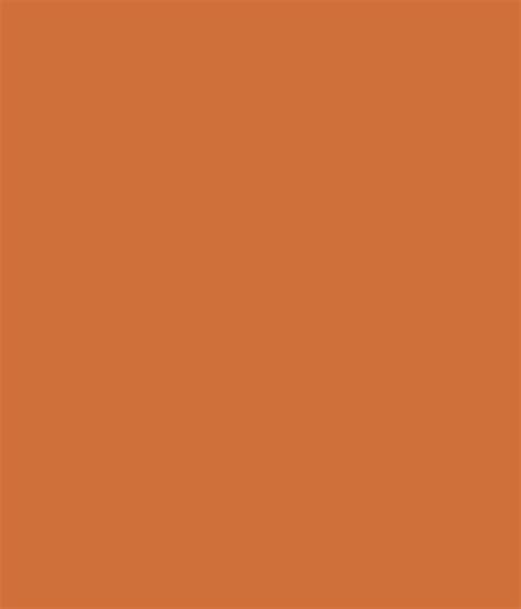 buy asian paints enamel golden brown 0413 at low price in india snapdeal