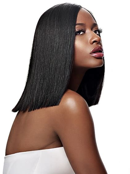 old fashsion hair relaxer for african americcan hair fashsion hair relaxer for americcan hair how to style