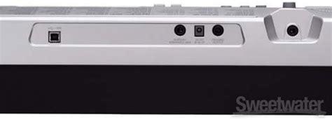 Keyboard Casio Ctk 810 In casio ctk 810 sweetwater