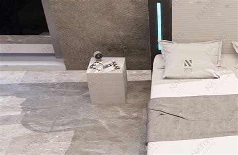 comodini roma comodino roma nativo mobili di design italia