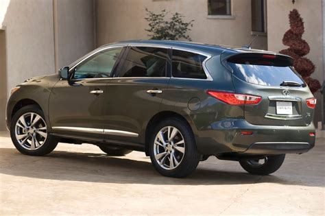 how to bleed 2013 infiniti jx used 2013 infiniti jx for sale pricing features edmunds