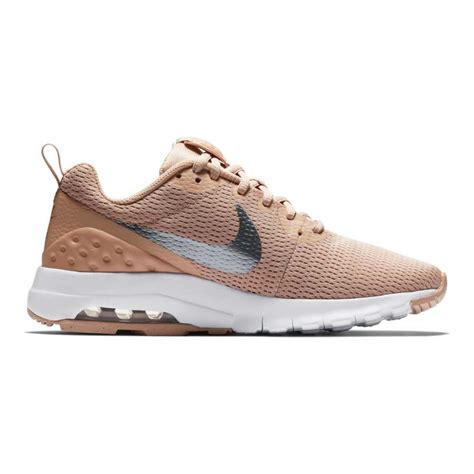 Wmns Nike Air Max Motion teamsport philipp nike wmns air max motion lw damen
