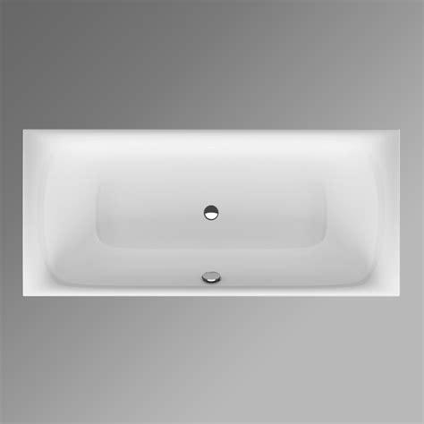 rechteck badewanne bette rechteck badewanne wei 223 betteglasur 3440