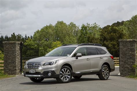 win a subaru outback subaru outback backs up australia s best cars win