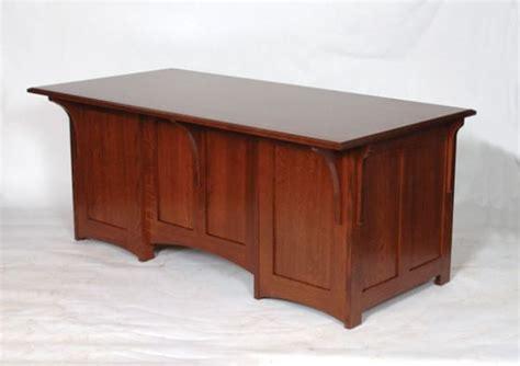 office desks lincoln ne picture yvotube com