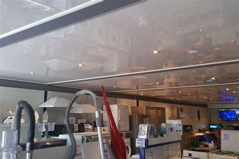 formation cuisine marseille centre de formation plafond tendu marseille batica renov