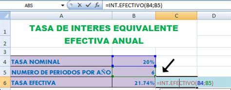 tasa de crecimiento anual compuesto wikipedia la ejercicios de matematica financiera excel iliana gar ofalo