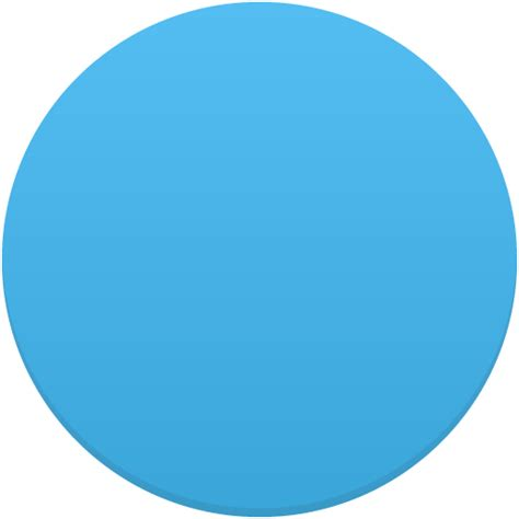 design icon circle circle icon flatastic 6 iconset custom icon design