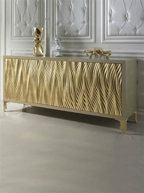 golden furnishers decorators best decor ideas luxurious sideboards and buffets 인테리어