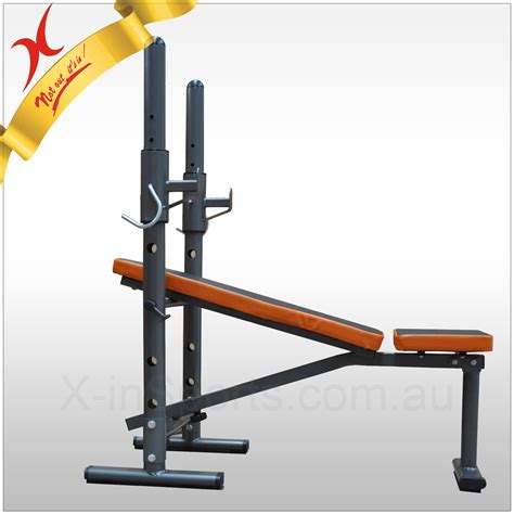 weight bench home gym exercise fitness equipment home gym bench press weight
