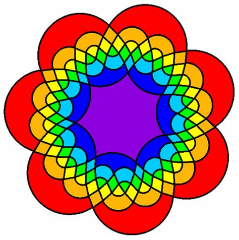 who discovered the venn diagram discover the of venn diagrams new scientist