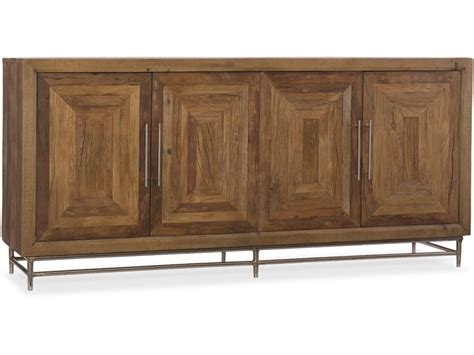 L Tables Living Room Furniture Furniture Living Room L Usine Console Table 5950 85151 Mwd