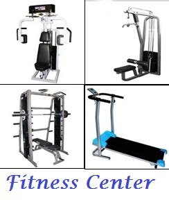 membuka usaha gym kerja usaha membuka usaha kebugaran fitness center