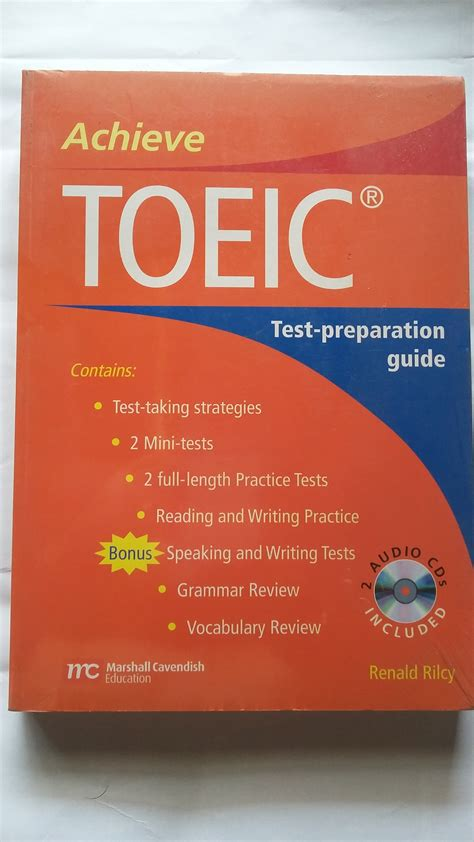 circling and authentic relating practice guide books jual achieve toeic test preparation guide student book